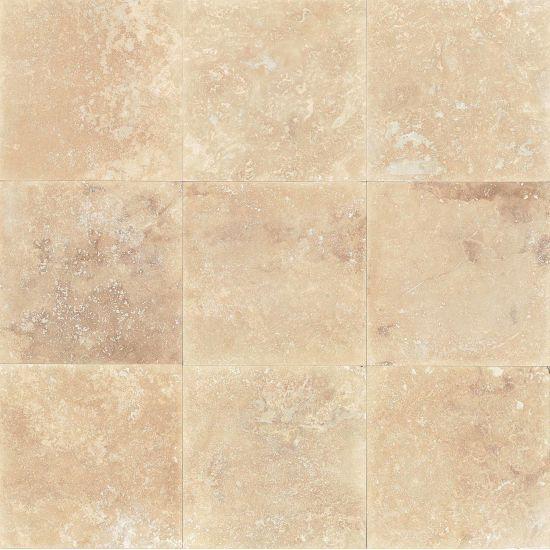 Mediterranean Beige Classic 12 X 12 Floor Wall Tile In 2020 Flooring Wall Tiles Tiles