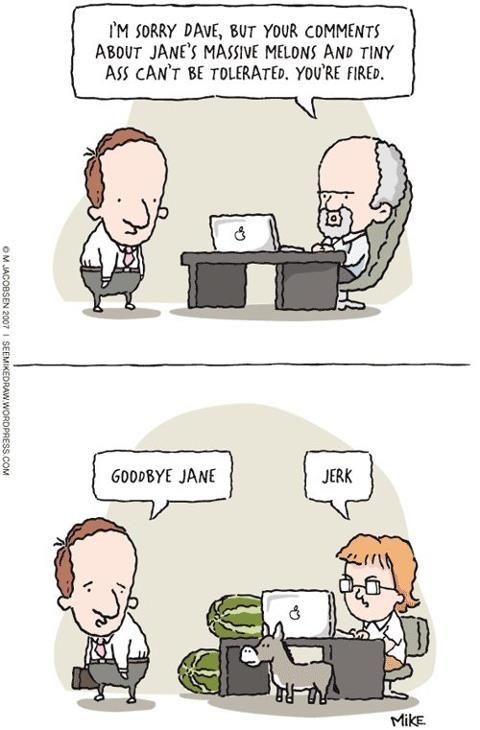 Hahaha Hr Humor Funny Comic Strips Funny Memes