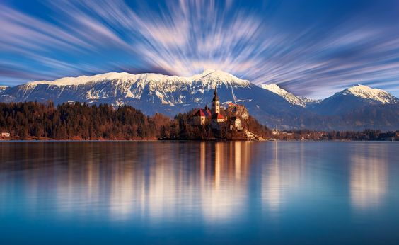 Lake Bled by Arpan Das on 500px  https://500px.com/photo/98953817/lake-bled-by-arpan-das?from=user_library