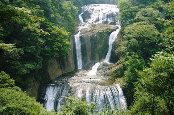 六佐ヱ門滝 - Sök på Google