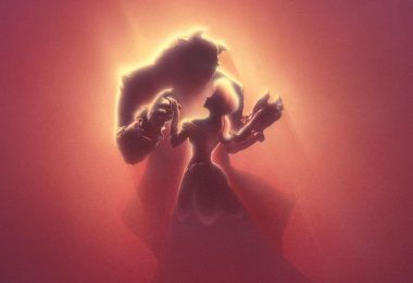Five Fascinating Facts From Beauty and the Beast's Animators – D23                                                                                                                                                                                 More