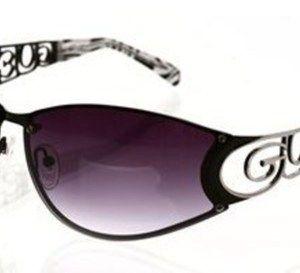 comment bien choisir ses lunettes de soleil tout savoir pour bien choisir ses lunettes de. Black Bedroom Furniture Sets. Home Design Ideas