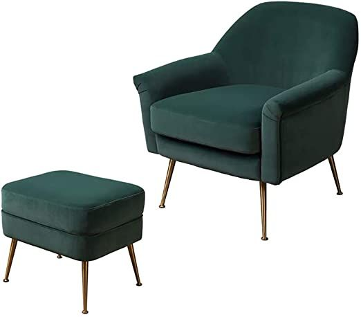 17+ Sofa chair for bedroom cpns 2021