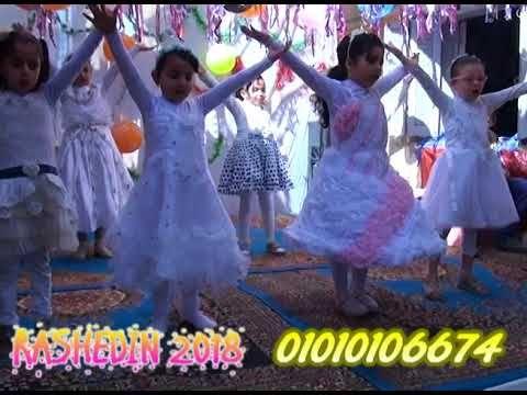 عيد الأم 2018 هيا نقرأ Youtube Flower Girl Dresses Flower Girl Wedding Dresses