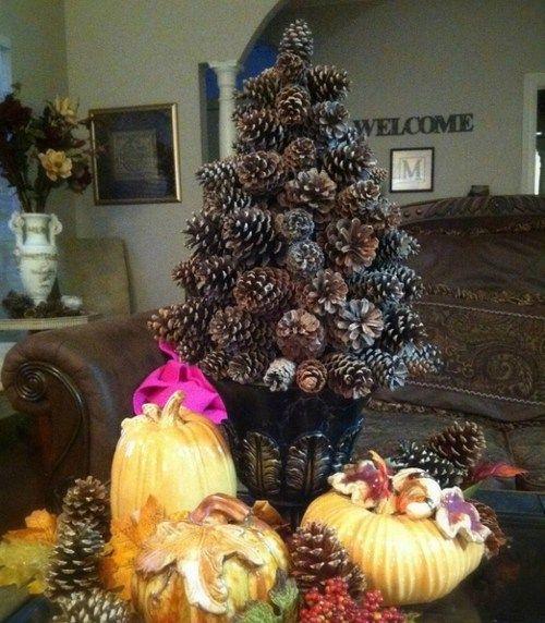 50++ Comprar arbol de navidad con adornos inspirations