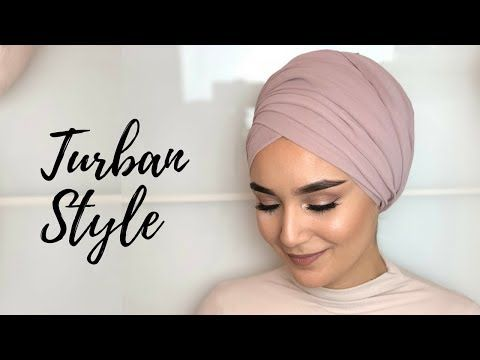Make Your Face Look Slimmer Hijab Style Www Fatihasworld Com