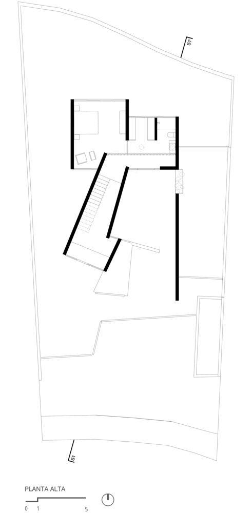 Galería de Casa Prado / CoA arquitectura + Estudio Macías Peredo + TAAB - 17