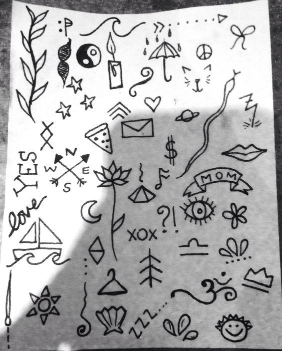 stick and poke tattoo simple ideas tattoo dreams pinterest tattoo simple mom and poke tattoo. Black Bedroom Furniture Sets. Home Design Ideas