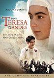 St. Teresa of the Andes - : Ignatius Press