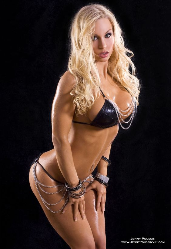 Jenny Poussin | Killer | Pinterest | Jenny poussin, Chains and Black