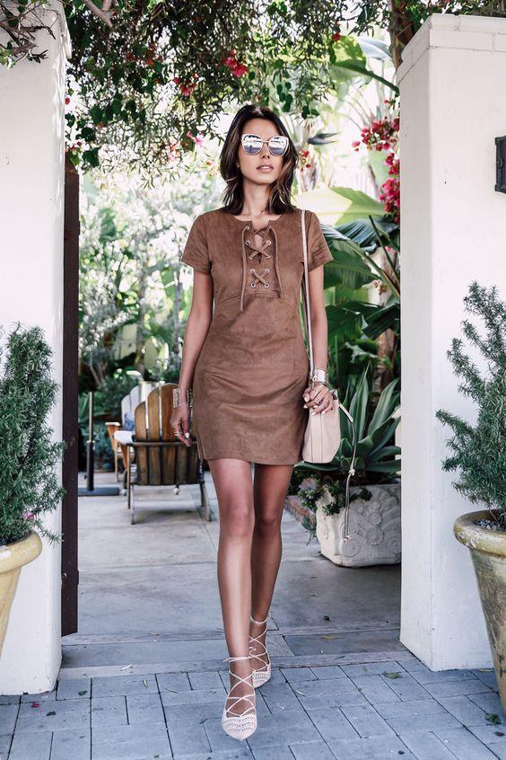 express-dress-vivaluxury-4.jpg (700×1050):