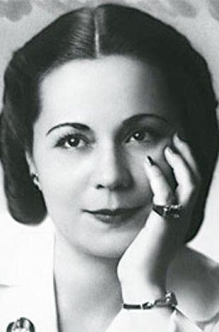 Aracy enviuvou no ano de 1967 e não se casou novamente. Sofria de Mal de Alzheimer e morreu no dia 28 de fevereiro de 2011 em São Paulo, de causas naturais, aos 102 anos. Foi sepultada no Mausoléu da Academia Brasileira de Letras, ao lado de seu marido, no Cemitério de São João Batista, no Rio de Janeiro.