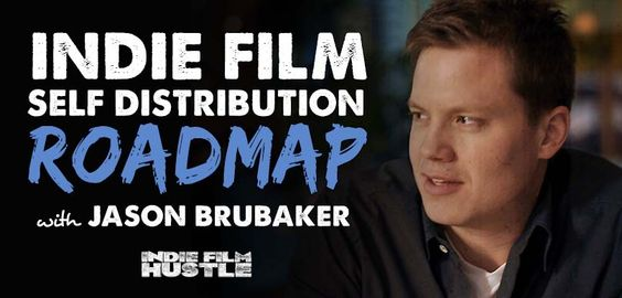 JASON BRUBAKER, filmmaking stuff, indie film hustle, film distribution, disturber, camp takota, video on demand, VOD, VOD Distribution, indie film, indie filmmaker, filmmaking, independent film