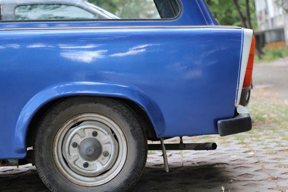 Pour repartir au volant de votre véhicule neuf, pensez à l'assurance temporaire Speed Tempo. Plus d'informations sur : www.speedtempo.fr