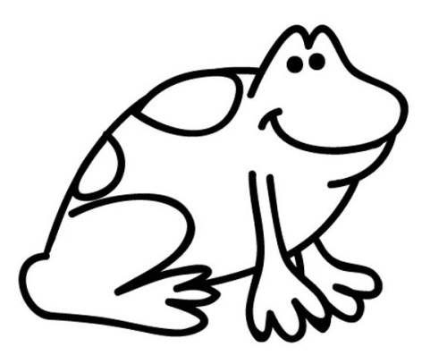 Ausmalbilder Tiere Zum Ausdrucken Seite 3 Von 4 1ausmalbilder Com Ausmalbilder Tiere Ausmalbilder Ausmalbilder Gratis