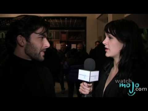 Interview with the Director of Mulligans