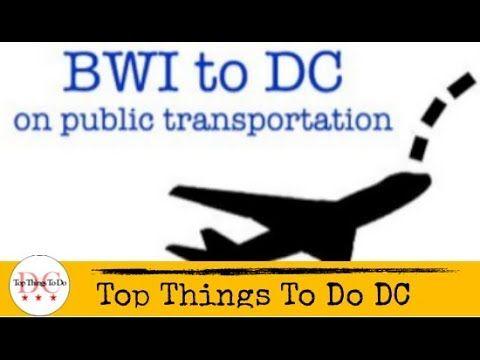 48f554ce9c454e2e80bb17cd8b642ad9 - How Do You Get From Baltimore To Washington Dc