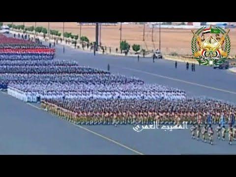 الجيش الذي أرعب إسرائيل لبيك إسلام البطولة في إتحادنا قوة Youtube Youtube City Photo Photo