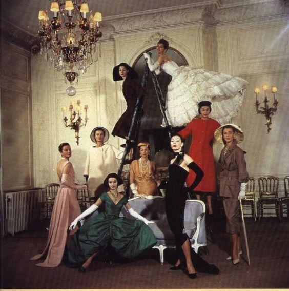 Dior/dior-tenthanniversary1957.jpg