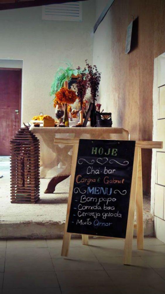 cha-bar-tema-rustico-decoracao-faca-voce-mesmo-comidinhas-boteco-naked-cake (2)