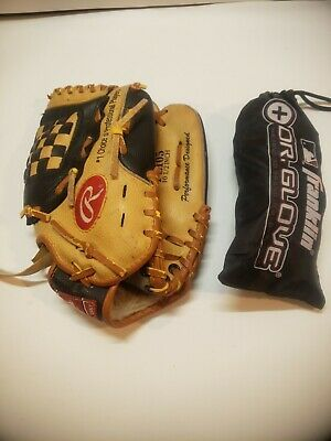 Rawlings Pl105 10 1 2 Inch Kids Derek Jeter Left Basket Web Baseball Glove In 2020 Baseball Glove Derek Jeter Rawlings