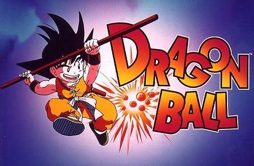 Dragon Ball Dublado - Episódio 113 | Assistir Online
