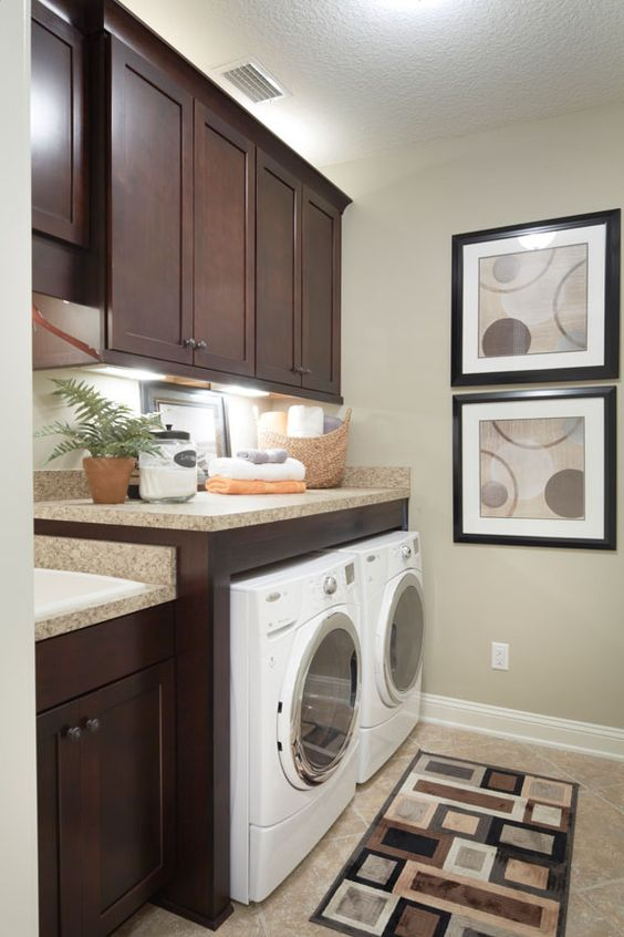 Kitchen Design Gallery Jacksonville Magnificent Decorating Inspiration