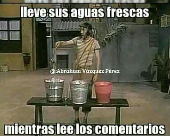 Pin By Diego Coriza On Respuestas Mexican Memes Memes Trash Can