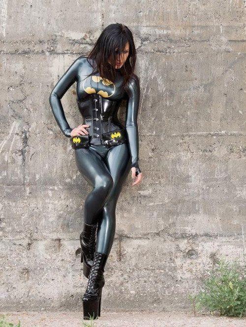 Women costume ideas costumes for women batgirl women s ideas costumes