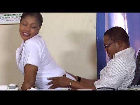 Nigeria Pornvidio 105