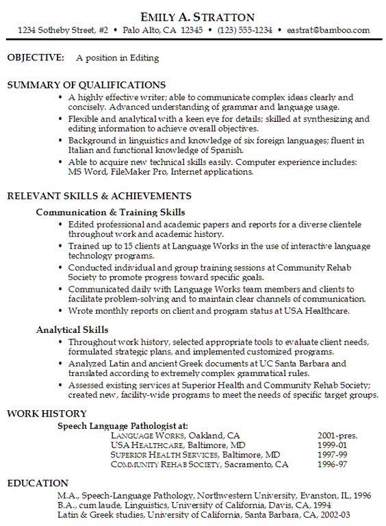 k buy resume papers