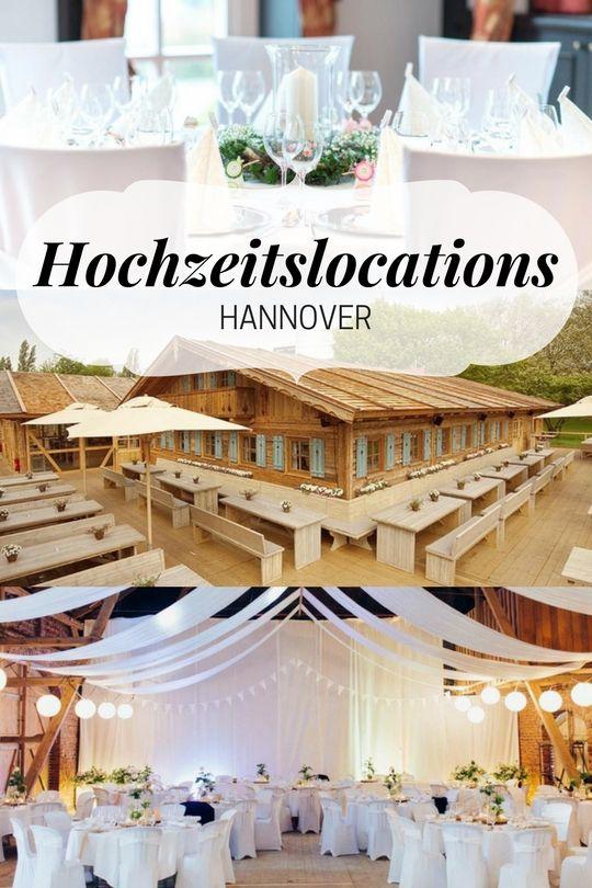 Heiraten In Hannover Ist Ein Traum Und Auch Die Vielzahl An Hochzeitslocations Ist Riesig Und Vielseitig Hochzeitslocation Hochzeitslocation Hannover Hannover