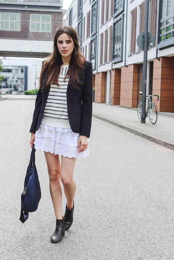 Lea_Schramm_Credit_Mirjana_Goedicke_Montag