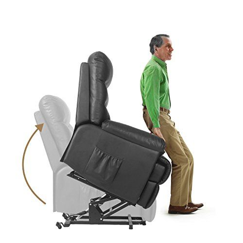 Image result for lift chair lift mechanism