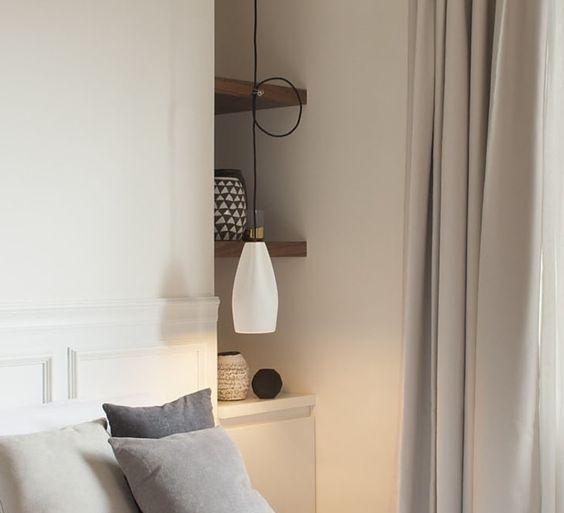 Pleat box xavier manosa marset a636 050 luminaire lighting design signed 18231 product