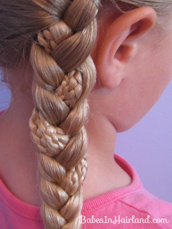 Astounding Article Quotdon39T Braid Your Daughter39S Hair It Could Cost Her Short Hairstyles For Black Women Fulllsitofus