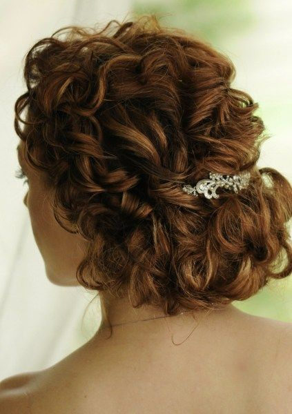 hair up styles with curls beautiful credit to bertelli i ll be the one 8436