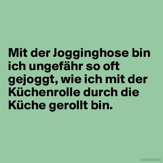 foul deutsch