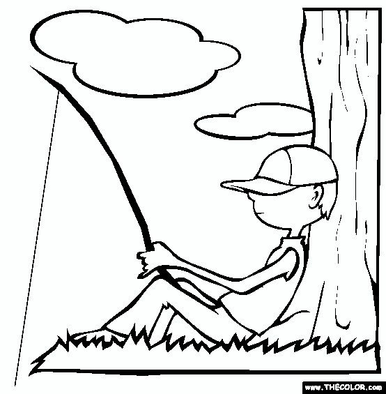 Pin By Ubbsi On Colouring Pages Free Online Coloring Coloring