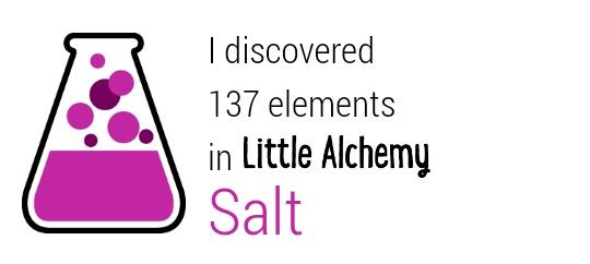 Pin By ניר מנג ם On Projects To Try Little Alchemy Gaming Logos Alchemy