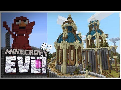 34++ Minecraft evolution information