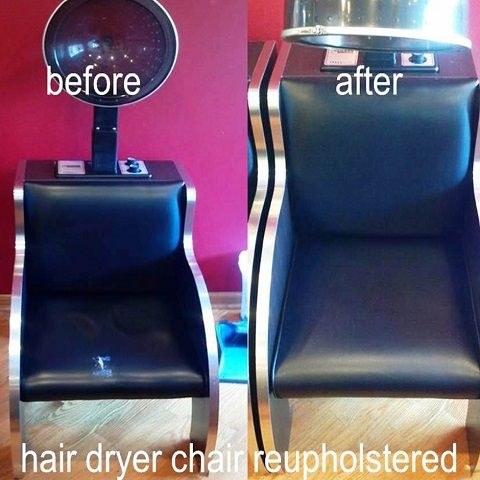 Furniture Upholstery Services Upholstery Repair Upholstery Vinyl Repair