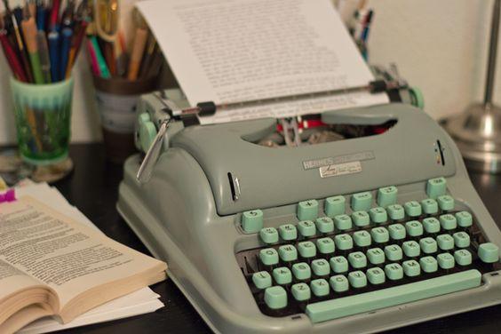 50 essays portable anthology online book