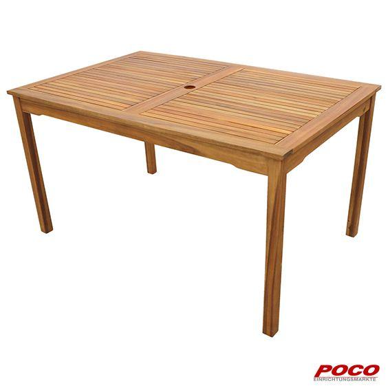 Tisch Oslo Ca 140x90x74 Cm Online Bei Poco Kaufen In 2020 Tisch Wolle Kaufen Oslo
