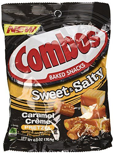 Combos Baked Snack Sweet & Salty Caramel Creme Pretzel 17... https://www.amazon.co.uk/dp/B00QDUPB50/ref=cm_sw_r_pi_dp_x_U0yCybXCHRJPV