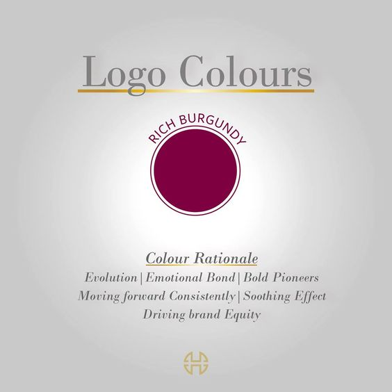 A select choice of colours that represent our customer friendly approach through our Colour Rationale.