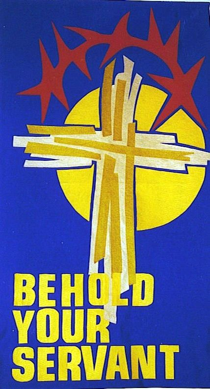 Good Friday Banners And Church On Pinterest