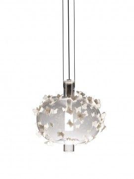 Iluminación | Web Design&Deco
