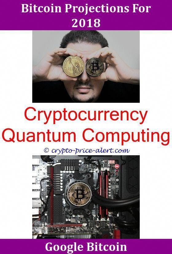 cryptocurrency nyc exchange