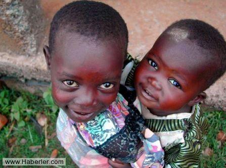 afrikalı bebekler - Google'da Ara